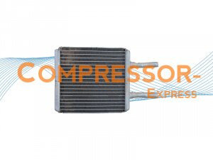 Hyundai-Heater-HT057