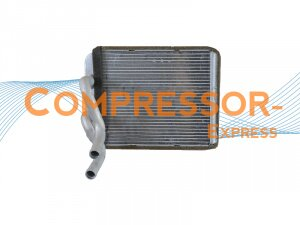 Kia-Heater-HT065