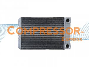 MB-Heater-HT067