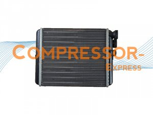 Volvo-Heater-HT071