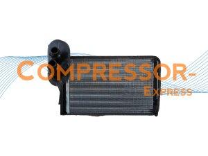 Audi-Seat-Skoda-VW-Heater-HT083