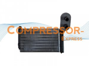 Ford-Seat-VW-Heater-HT085