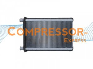 BMW-Heater-HT086