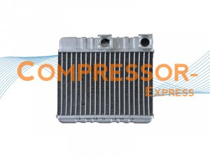 BMW-Heater-HT087