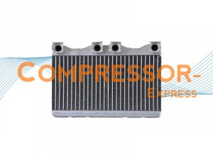 BMW-Heater-HT090