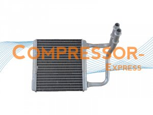 MB-Heater-HT093