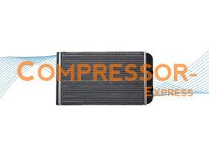 Citroen-Fiat-Peugeot-Heater-HT115