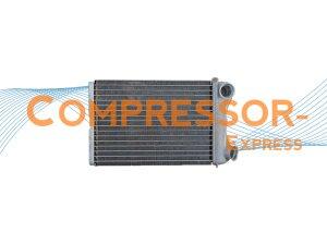 Fiat-Lancia-Heater-HT118