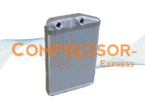 Fiat-Heater-HT120