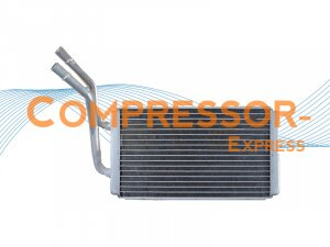 Ford-Heater-HT121