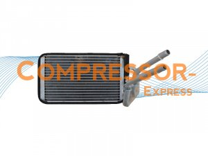 Ford-Heater-HT122