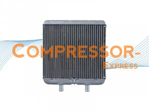 Iveco-Heater-HT124