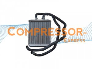 Iveco-Heater-HT125