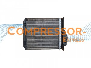 MB-Heater-HT132