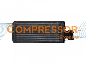 Iveco-Heater-HT138
