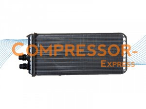 Iveco-Heater-HT139