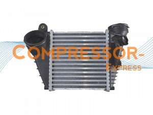 Audi-Seat-Skoda-VW-Intercooler-IN023