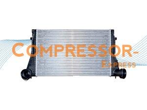 Seat-VW-Intercooler-IN024