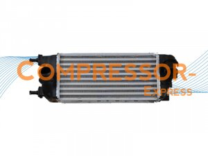 Fiat-Intercooler-IN036