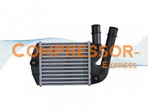 Fiat-Intercooler-IN043