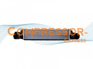 BMW-Intercooler-IN057
