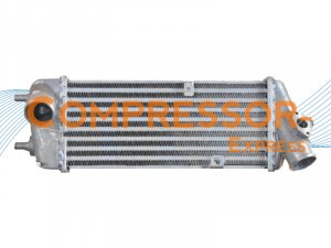 Hyundai-Kia-Intercooler-IN072