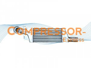 Opel-Vauxhall-Intercooler-IN085