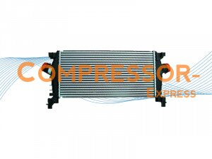 Opel-Vauxhall-Intercooler-IN090