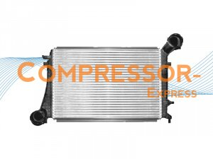 Audi-Seat-Skoda-VW-Intercooler-IN118