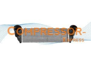 BMW-Intercooler-IN141