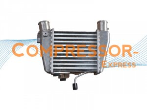 Hyundai-Intercooler-IN155