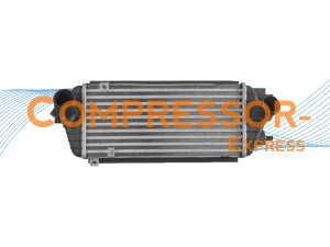 Hyundai-Kia-Intercooler-IN157