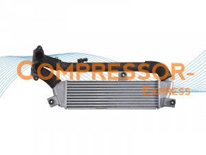 Hyundai-Intercooler-IN159