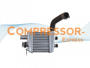 Kia-Intercooler-IN165