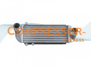 Kia-Intercooler-IN167