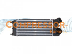Ford-Intercooler-IN215