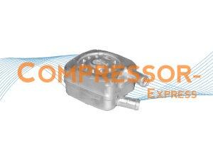 Audi-Seat-Skoda-VW-OilCooler-OC001
