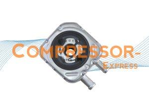 Audi-Seat-VW-OilCooler-OC004