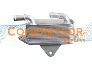 Audi-VW-OilCooler-OC013