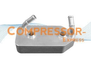 Seat-Skoda-VW-OilCooler-OC015