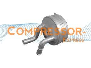 Seat-Skoda-VW-OilCooler-OC016