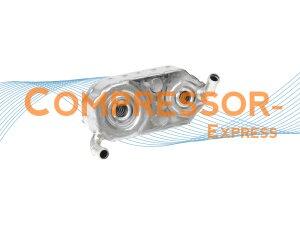 Audi-Seat-Skoda-VW-OilCooler-OC017