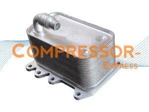 BMW-OilCooler-OC028