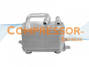 BMW-OilCooler-OC029