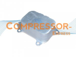 Citroen-Ford-Peugeot-OilCooler-OC036