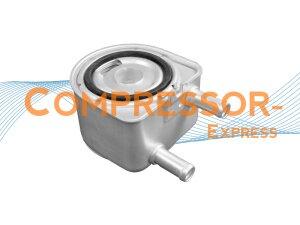 Citroen-Fiat-Peugeot-OilCooler-OC037
