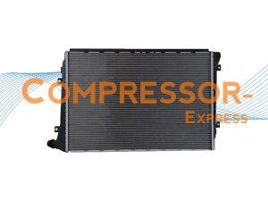 Audi-Seat-Skoda-VW-Raditor-RA054