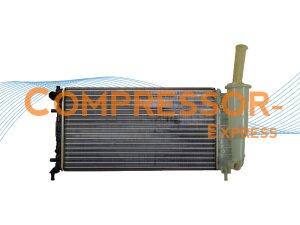 Fiat-Radiator-RA097