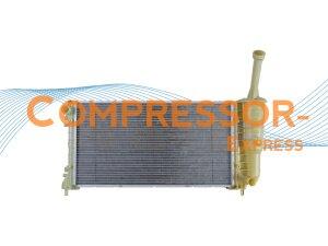 Fiat-Lancia-Radiator-RA098