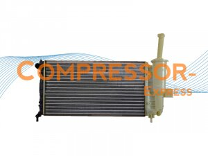 Fiat-Radiator-RA113